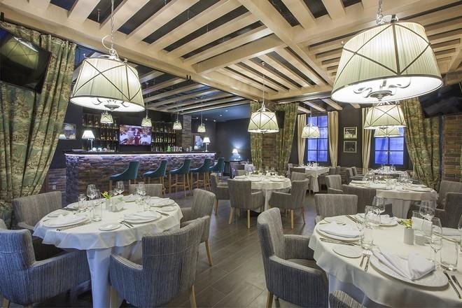 Biznes-otel_Rossija_restoran_04.jpg
