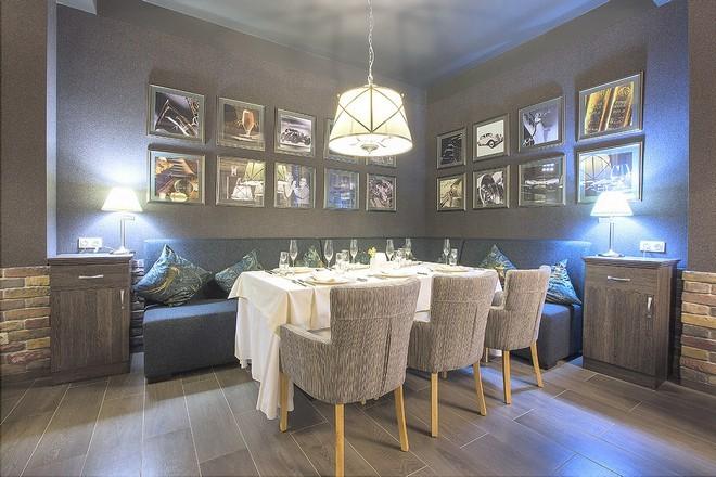 Biznes-otel_Rossija_restoran_05.jpg