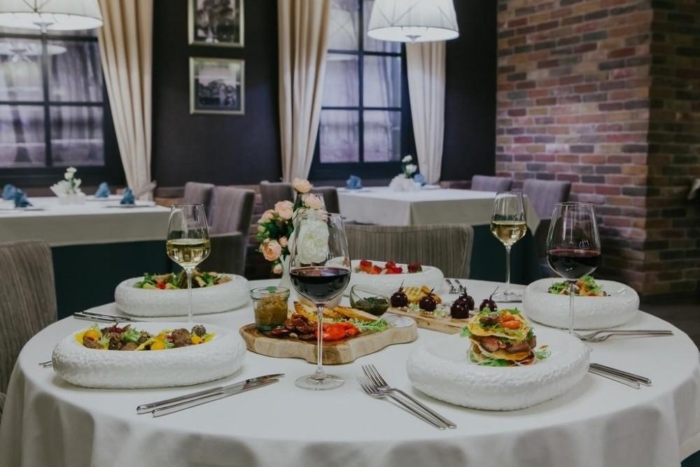 ресторан 3.jpg