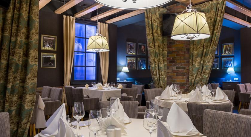 ресторан 5.jpg